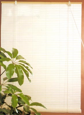 rice paper window shades Shop target for paper blinds & shades you will love at great low prices free shipping on orders $35+ or free same-day pick-up in store.